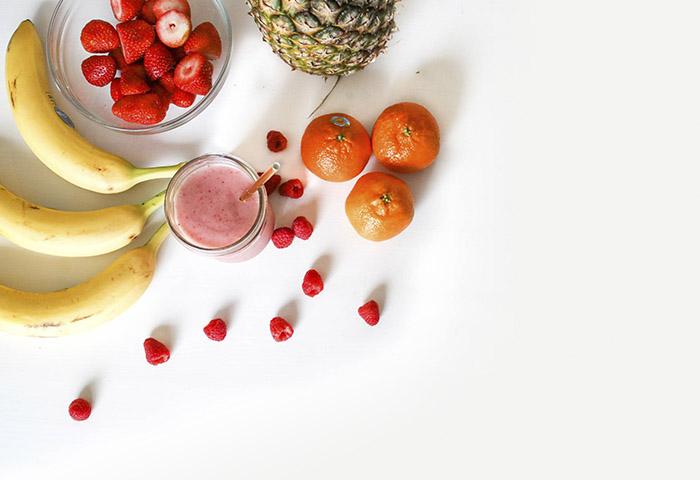 Curso Online Experto en elaboración de Dietas y Dietoterapia online INN Formación
