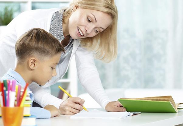 Curso Online Monitor de Ocio y Tiempo Libre + Regalo Psicología Infantil INN Formación