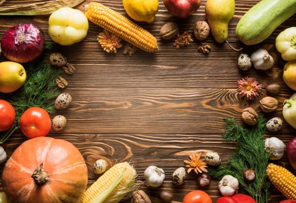 Curso Online y obtén tu certificado de Manipulador de Alimentos + Alérgenos INN Formación