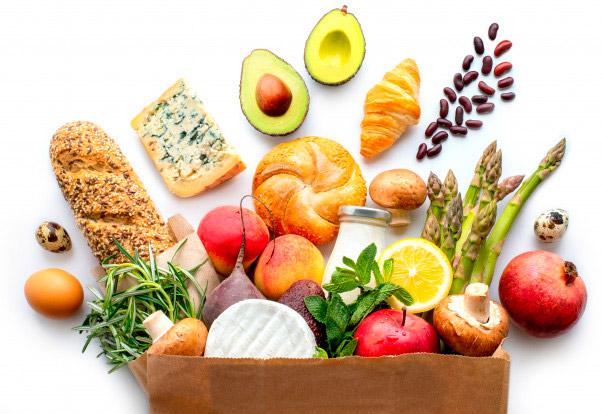 Curso Online Calidad y Seguridad Alimentaria APPCC INN Formación