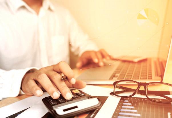 Curso Online Superior Auxiliar Administrativo + Inglés: Doble titulación INN Formación