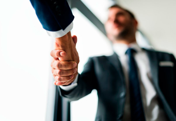 Curso Online Técnicas de Venta y Negociación INN Formación