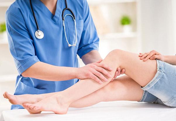 Curso Universitario de Especialización: Auxiliar de Ortopedia INN Formación