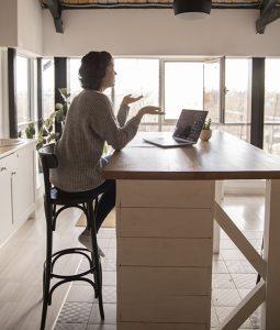 www.inn-formacion_ como superar una entrevista de trabajo online